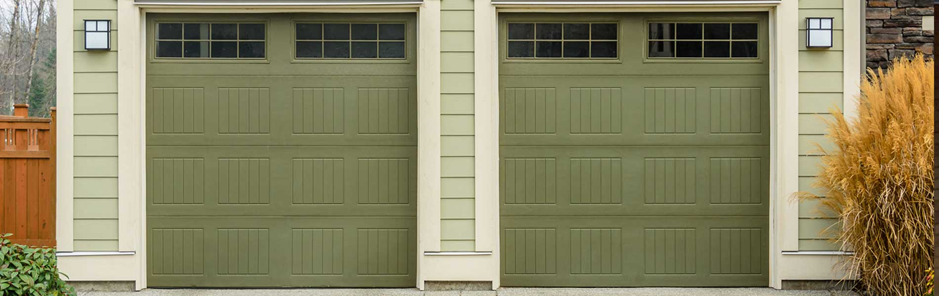 Garage Door 24 Hours Repairs, Dallas, TX 469-264-5335