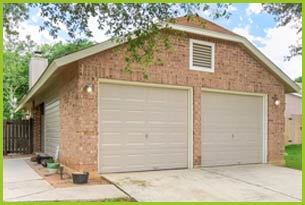 Garage Door 24 Hours Repairs Dallas, TX 469-264-5335